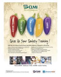 ISHN July 2017 Software & Training Buyers Guide