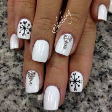 winter nail colors 2016 nail art styling
