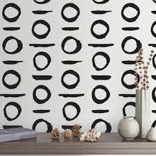 Wallpaper Decals Wayfair