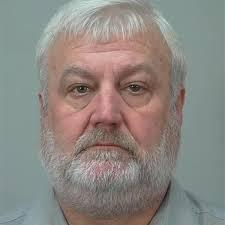 Former Waunakee athletic director gets probation for thefts   Crime    madison.com