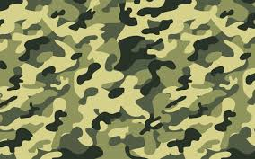 62 army camo wallpapers on wallpaperplay