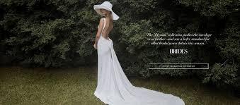 grace loves lace wedding dresses for