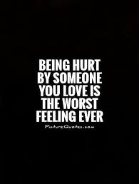 most beautiful feelings quotes and sayings