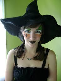 witch makeup tutorials photos and