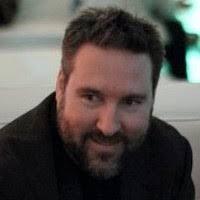 "6 ""Jonathan Speights"" profiles | LinkedIn"