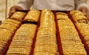 gold in dubai airport april 2020