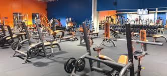 rolleston gym plus fitness