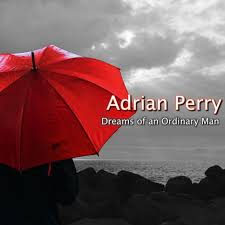 Adrian Perry - Home | Facebook