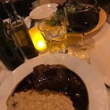 Trattoria San Pietro Restaurant - Norwell, MA