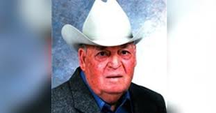 William Foster Obituary - Visitation & Funeral Information
