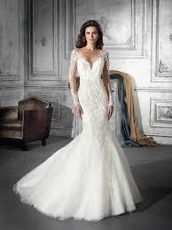 demetrios bridal demetrios bridal 777