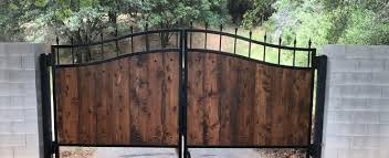 Wood Iron Gates Archives Vintage Iron Sacramento Iron Gate Iron Railings Iron Fence