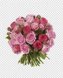 الوردي باقة ورد التوضيح باقة من الزهور الوردية الوردي الورود