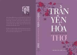 Hơn Năm Mươi Lăm Năm Thơ - Bình Luận - Việt Báo Daily Online