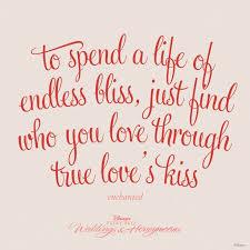 quotes walt disney family quotes quotesgram
