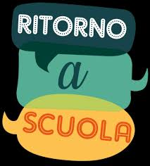 INFORMATIVA GENITORI – modulistica da consegnare il primo giorno di scuola  | ICS Padre Pino Puglisi - Buccinasco