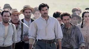 Pane e libertà film stasera in tv: cast, trama, streaming
