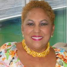 Sonia Hamilton - Address, Phone Number, Public Records   Radaris