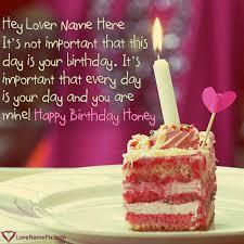 elegant happy birthday quotes allquotesideas