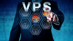 VPS hosting / virtualized server / dedicated hosting / shared hosting