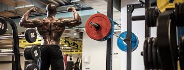 bcaa benefits side effects