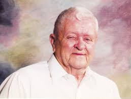 Duane Hall Obituary - Del City, OK
