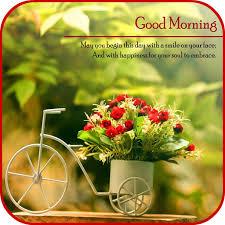 good morning images 2019 amazon de