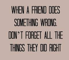 image result for quotes about friends who forget you friends