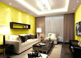 best paint color for interior walls