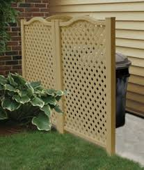 Pin By Maryjo Fortuna On Garden Hide Trash Cans Outdoor Trash Cans Trash Cans