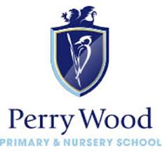 Perry Wood Primary