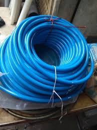pvc pipe fittings wholer from bengaluru