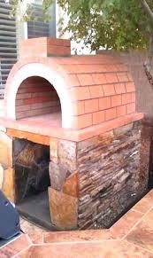pizza oven design todopromocionales co