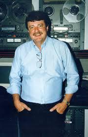 Big Jack Armstrong - Wikipedia