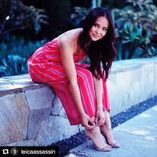 Picture of Ysa Penarejo