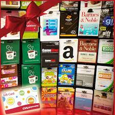 spotify gift card cvs
