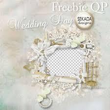 white gold birdcage wedding photo frame