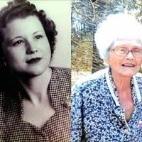Zilpha Lea Smith Obituary - Kentwood, Louisiana | Legacy.com