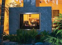 gas fireplaces product review in and