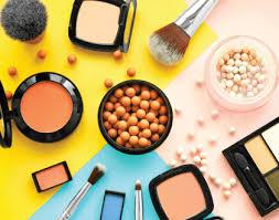makeup artist homework learn