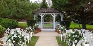 wisconsin wedding venues 286