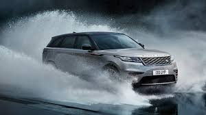 land rover hd wallpapers wallpaper cave