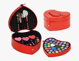 makeup box hd png