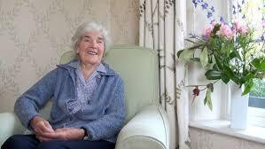 Myrtle Allen - A Video Short Portrait | John and Sally McKennas ...