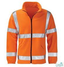 gladiator safety vest work wear