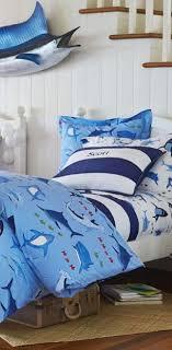 Boys Bedding For 2020 Kids Bedding Sets Comforters Quilts Kids Bedding Sets Boys Bedding Toddler Bed Boy
