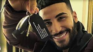 Petition · Delta Airlines: Ban Adam Saleh From Flying With Any ...
