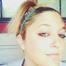 Hillary Ellis Facebook, Twitter & MySpace on PeekYou