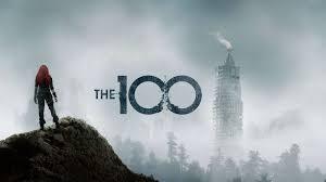 The 100 ~ Stagione 7 Episodio 1 - Sub ita - streaming completo hd ...