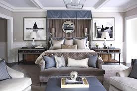 dallas luxury interior designer s b